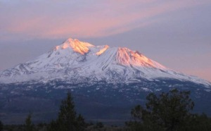 120sunset20mt20shasta