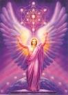 ArchangelMetatron