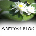 aretya blog