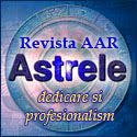 https://aretya.files.wordpress.com/2012/03/banner-astrele-125.jpg