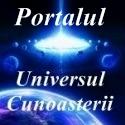 *Portalul Universul Cunoasterii