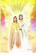 https://aretya.files.wordpress.com/2013/02/arh-jophiel-constance-r2.jpg